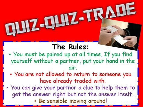 quiz quiz trade card template quiz quiz trade belmont teach
