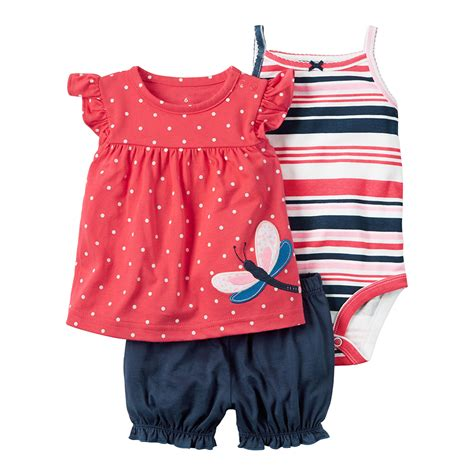 clothes pattern for sale hot sale baby clothes cotton floral baby clothing set baby