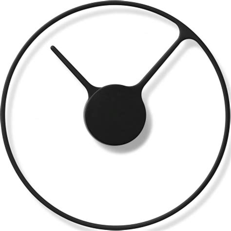 cool wall clock really cool wall clocks best decor things