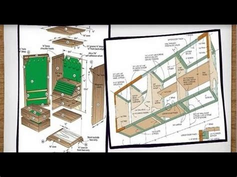 create house plans free how to build a cabinet detailed plans and on how to build a cabinet