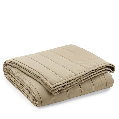 ralph lauren coverlets ralph lauren corso cania solid coverlet full queen
