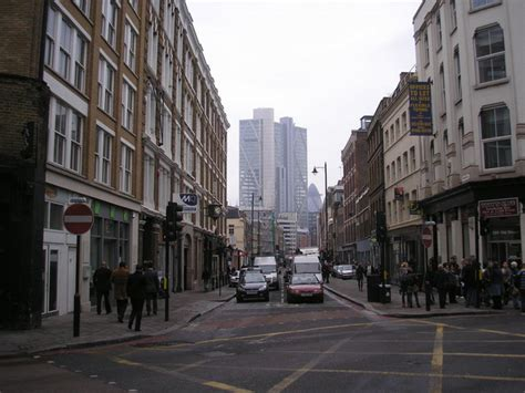 curtain road old street file curtain road shoreditch geograph org uk 1037054