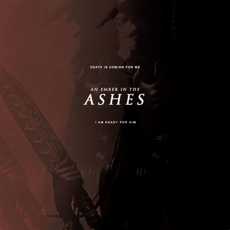 0008108420 an ember in the ashes 8tracks radio an ember in the ashes 15 songs free