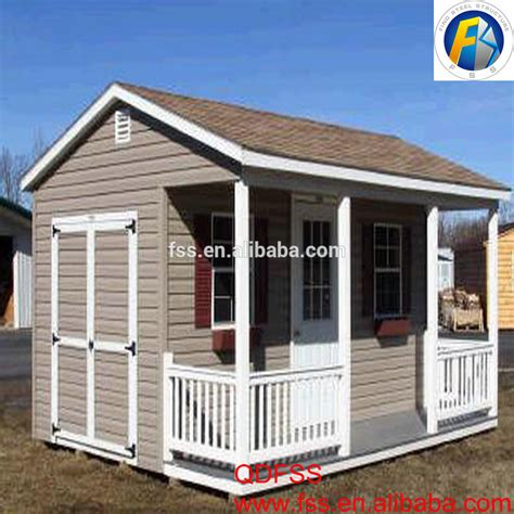 cheap prefab homes shed wood buy shed wood cheap prefab
