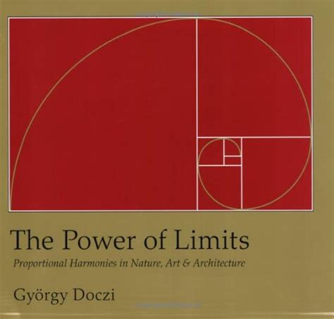 libro symmetry the ordering principle libro elements of dynamic symmetry di j hambidge