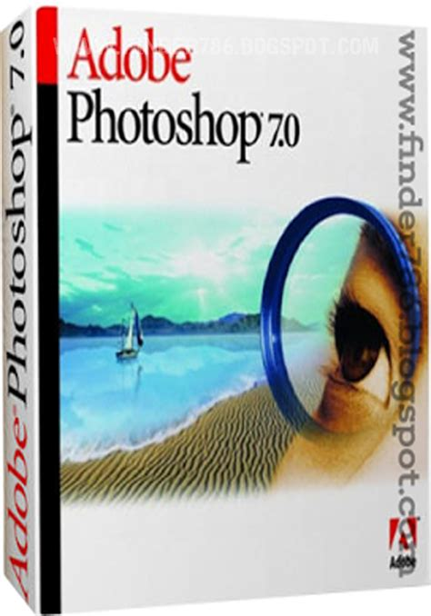 adobe photoshop 7 0 free download full version english adobe photoshop 7 0 free download full version with crack