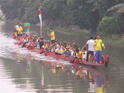 dragon boat how to dragonboat wikipedia