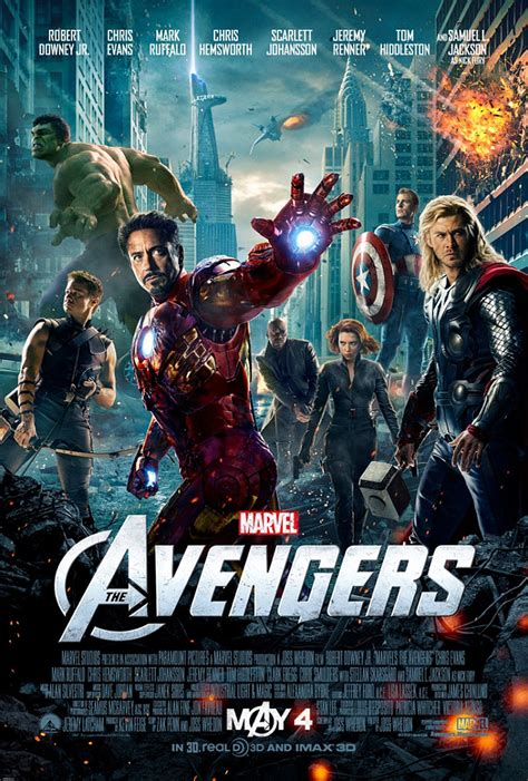 marvel film wikia image the avengers film poster 011 jpg marvel