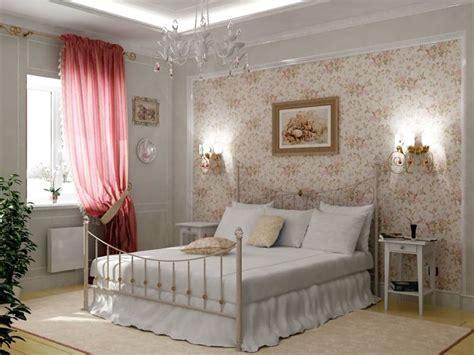 vorhang design schlafzimmer vorhang design raumgestaltung in 50 ideen