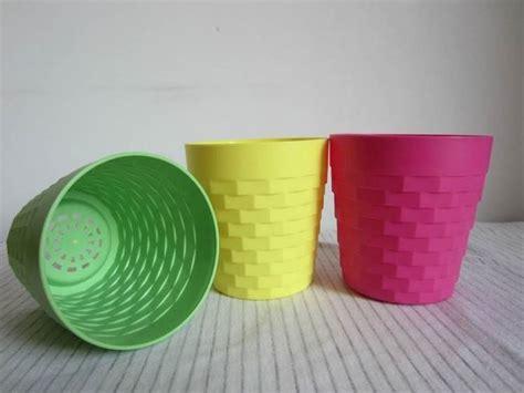 vasi plastica economici prezzo dei vasi per piante scelta dei vasi prezzo vasi