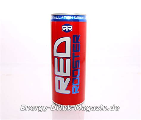 energy drink 35p welches image hat rooster energy drink bewertungen
