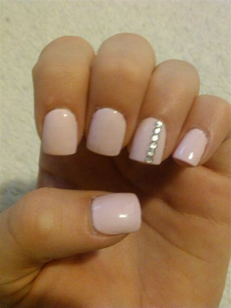 Best Hair Style Products Spider Web by 171 Best Nails I Lov Images On Make Up Pretty