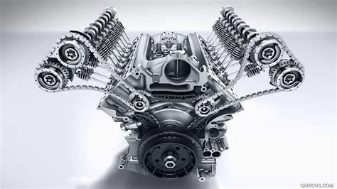 wallpaper engine best settings 2017 mercedes amg c63 s coupe amg 4 0l v8 biturbo engine