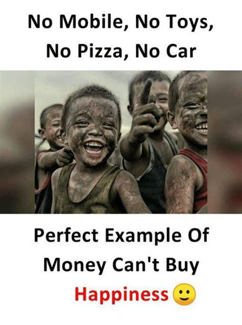 No Car Meme - 25 best memes about no car no car memes