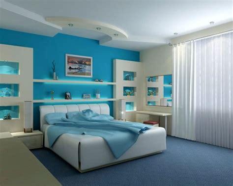 Dream Room Ideas Blue Dream Bedrooms Blue Dream Bedrooms Bedroom Ideas