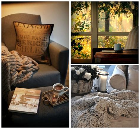 How To Design Home Part 2 How To Create A Cosy Home Hygge