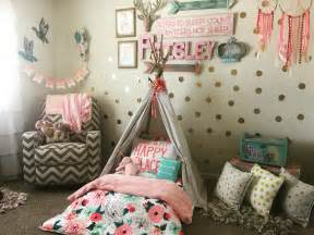 toddler bedroom decor wild and free toddler room tee pee montessori bed on the floor tents pinterest