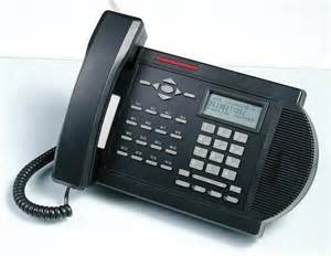 Office Telephones by Bittel Hotel Office Phone China Manufacturer Other