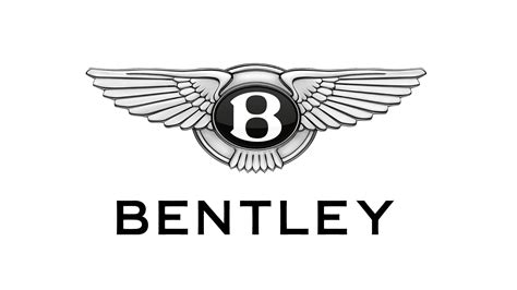 bentley logo transparent car logo bentley transparent png stickpng