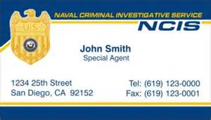 federal enforcement business cards policebusinesscards display business cards