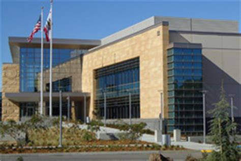 Contra Costa County Superior Court Records Pittsburg Superior Court Dui With 09 Bac Help For Dui