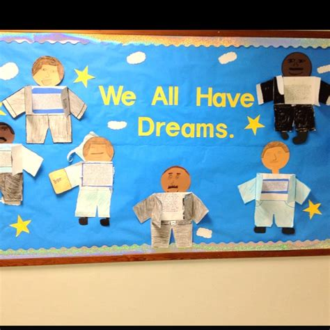 27 best images about january bulletin boards on pinterest