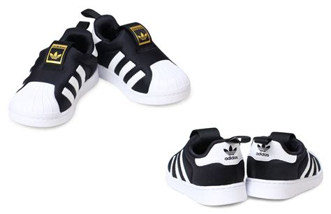 allsports rakuten global market adidas superstar baby sneakers adidas originals