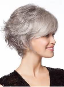 silver hair jaw length 1000 images about hair cuts for older women on pinterest