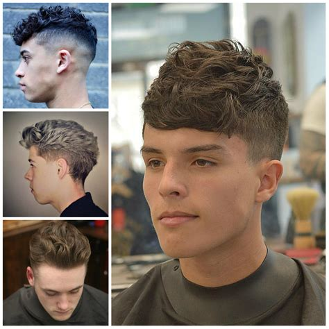 best products for curly hair men haircuts 2017 trends men s wavy hairstyles for 2017 haircuts hairstyles 2017