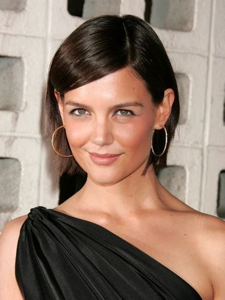 keeping short hair off your neck when it is hot pin by michelle rene on top of the head pinterest