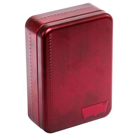 Dompet Hilfiger Original Levi Wallets For Mens Wallet Design