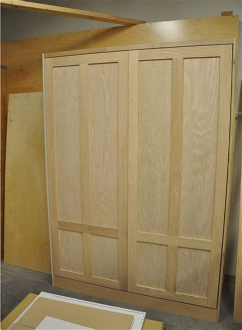 what you should know about pvc cabinet doors cabinet cabinet door styles cabinet door cabinet door styles