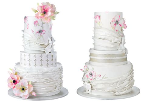 Wedding Cake Cost by Wedding Cakes Cost Idea In 2017 Wedding