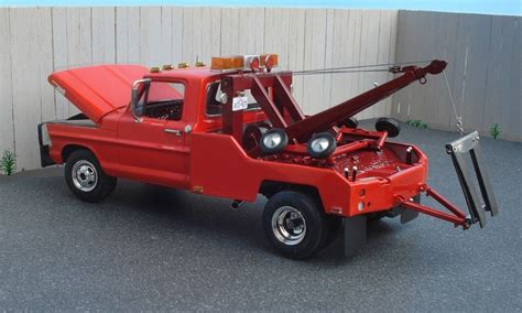 bed bath and beyond midland mi wrecker bed 1972 f350 wrecker model the wrecker bed and wrecker unit