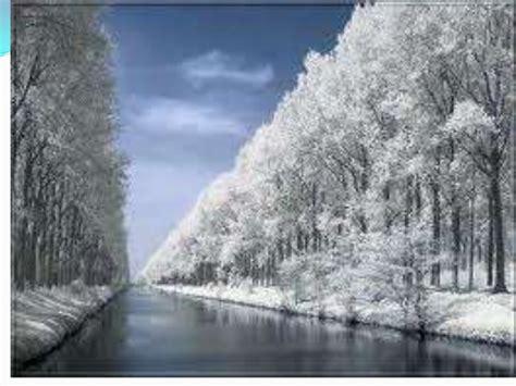 fotos uspallata invierno nuestro paisaje en invierno