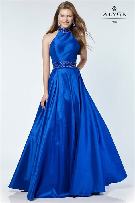 alyce paris  prom dress madamebridalcom