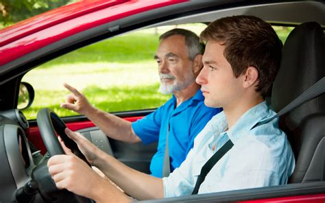 8 Top Tips To Passing Your Driving Test