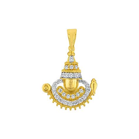 lord venkateswara photo frames with lights and music sri jagdamba pearls lord balaji pendant india