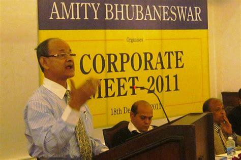 Amity Bhubaneswar Mba Fees by Welcome To Amity Global Business School
