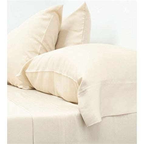 bamboo sheets vs cotton cotton vs bamboo sheets best goose down comforter reviews