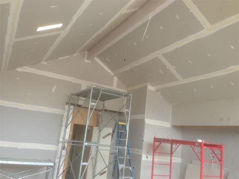 Ceiling Perth by Perth Innovative Ceilings Ceiling Fixers Repairs Perth