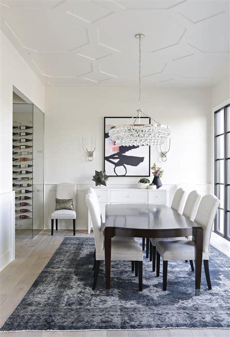 redo home design nashville lori paranjape redo home design nashville tn