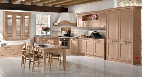 cucine a legno cucine classiche in legno a