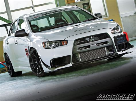 mitsubishi gsr modified image gallery evo 10 modified