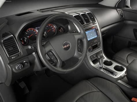 electric power steering 2007 gmc acadia interior lighting gmc acadia 2007 picture 04 1600x1200
