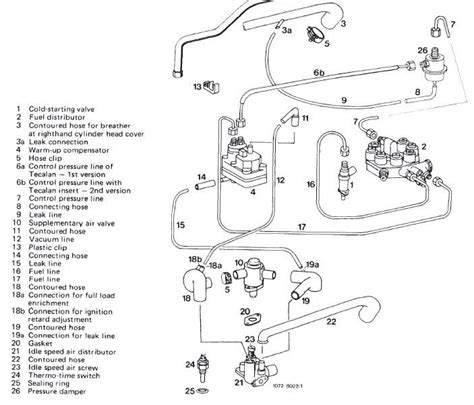 1978 450sl vacuum diagram get free image about wiring