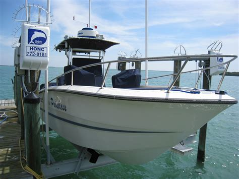 hydra sport boats any good 2500 hydra sport the hull truth boating and fishing forum