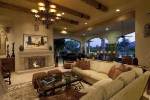 family rooms 63 beautiful family room interior designs