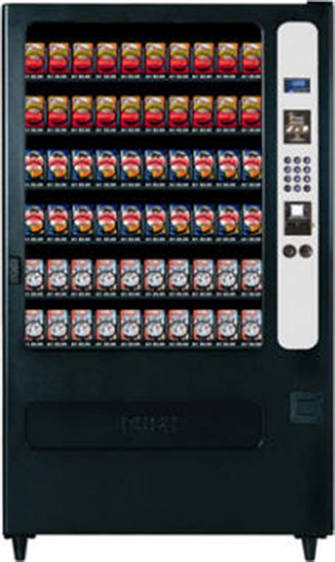 Gift Card Vending Machines - discontinued vending machines reference page h n global vending machine delivery