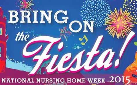 theme education week 2015 nursing home week theme 2015 myideasbedroom com
